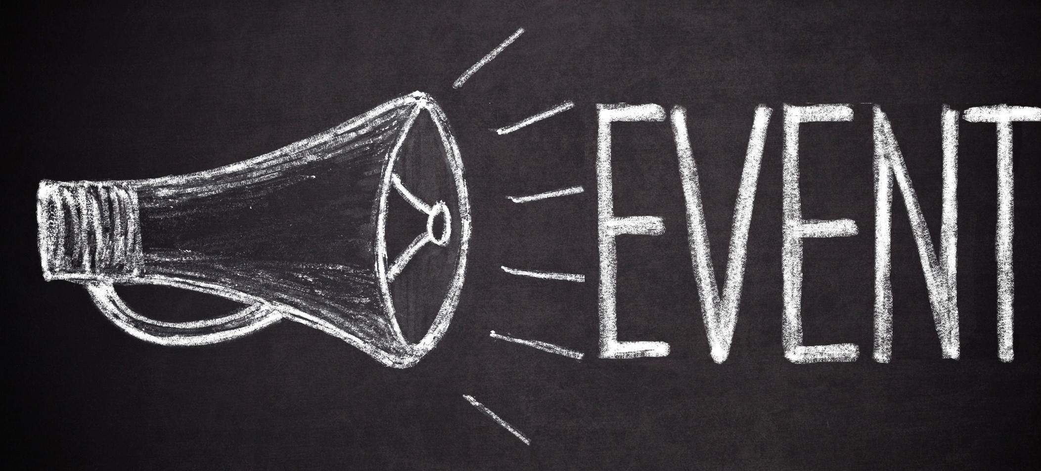 Event Marketing and Promoting: Is Your Event Visible?