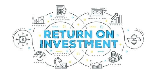 Render Impact Digital Signage ROI.jpg
